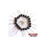 10 (Ten) 15 AMP Schottky Blocking DIODES SOLAR PANEL DIY Axial Rectifier.