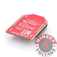 Bluetooth Bee HC-06 compatible for bluetooth extended board Xbee Arduino