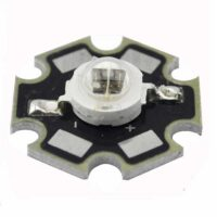 5-watt-850nm-IR-LED