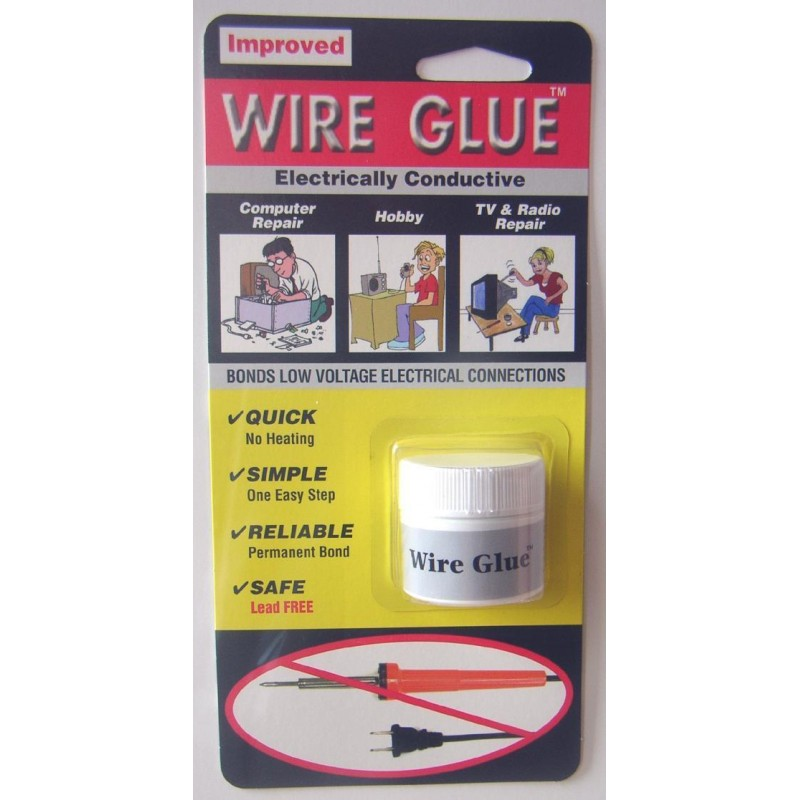 Solar power wiring - Direct Voltage. Makers Market
