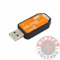 DYS ESC USB Linker ESC Programmer