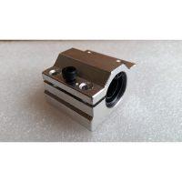 SCJ10UU Linear Ball Bearing Slide Unites Motion Bearing 10mm ID