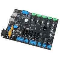 Circuit boards and controllers