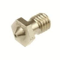 3D Printer Nozzles and accessories