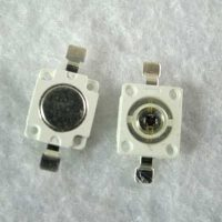 6070 SMD 3W 940nm Infrared IR LED Chip 1.3V-1.6V 700mA -Invisible