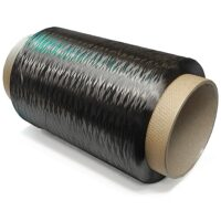 TORAY Torayca 12K T700 Carbon Fiber tow continuous carbon fiber filament Yarn thread tape