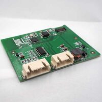 Malyan M200 3D Printer UI Controller Replacement Board