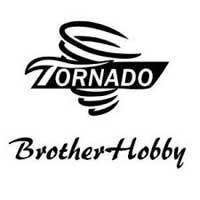 BrotherHobby