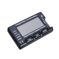 Cellmeter7 1-7S Digital Power Monitor Lithium Battery Test Voltage Meter Detect
