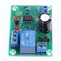 Liquid Level Controller Sensor