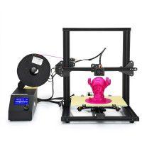 Creality 3D CR-10 Mini 3D Printer