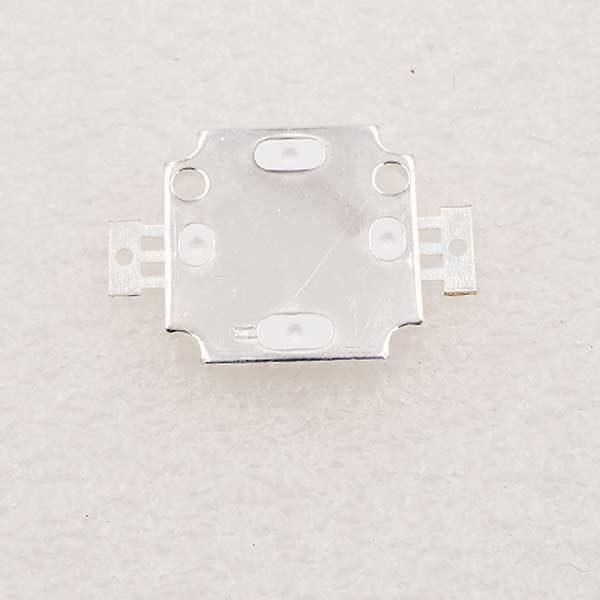 10w-IR-LED-850nm