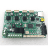 Creality 3D Upgrade CR-10 Mini V1.1.3 Melzi Mainboard/motherboard For CREALITY 3D CR-10Mini 3D Printer