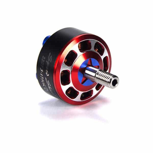 BrotherHobby Speed Shield 2207.5 Motor