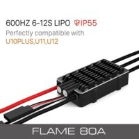 T-Motor-Flame-80a