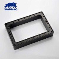 Wanhao D7 resin tank