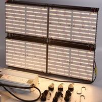 LED Grow Lights and Grow Light equipment
