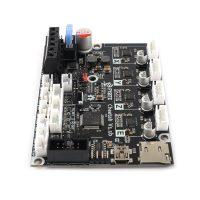 Cheetah v1.1b 32bit Board TMC2209 UART Silent Board Marlin 2.0 SKR mini E3 TMC2208 For Creality CR10 Ender-3 Ender 3 Pro Ender 5