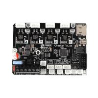 Cheetah v1.2a 32bit Board TMC2209 UART Silent Board Marlin 2.0 SKR mini E3 TMC2208 For Creality CR10 Ender-3 Ender 3 Pro Ender 5