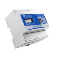 WiFi Energy Meters