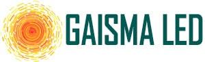 Gaisma board