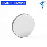 Mo Mirrors Dragon Diamond Co2 Laser Lens Dia. 19.05mm 20mm 25mm 30mm 38.1mm